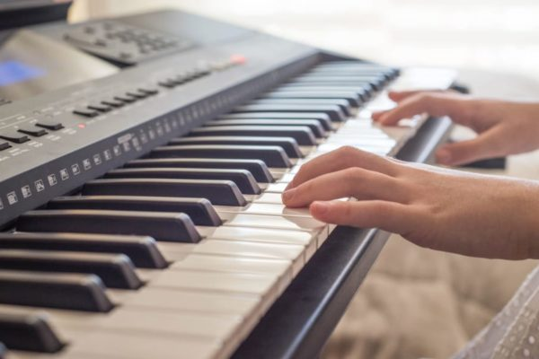 7 Best Digital Pianos of 2020 – Electronic Keyboard Reviews