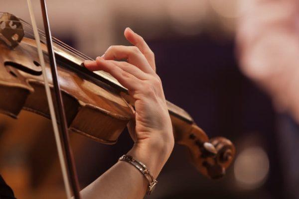 7 Best Intermediate Violins of 2020 – Intermediate Violin Brands Reviews