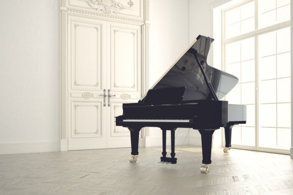 How Much Does a Grand Piano Cost? (8 Facts)