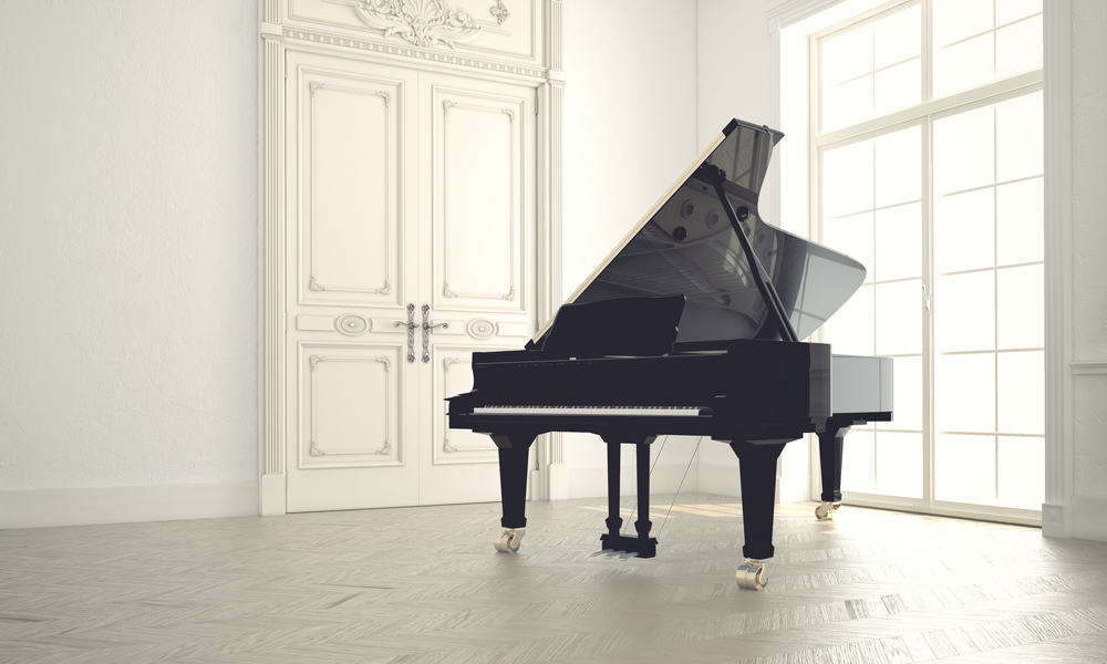 How Much Does a Grand Piano Cost (8 Facts)