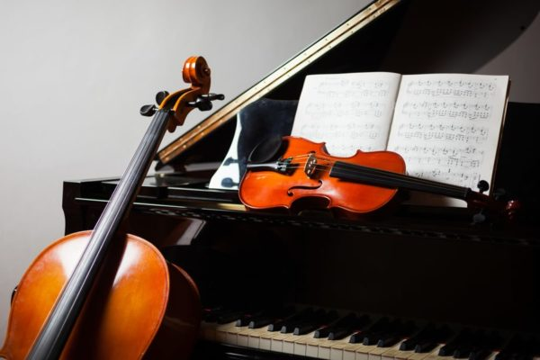 Piano vs. Violin: Which Is Easier to Learn?