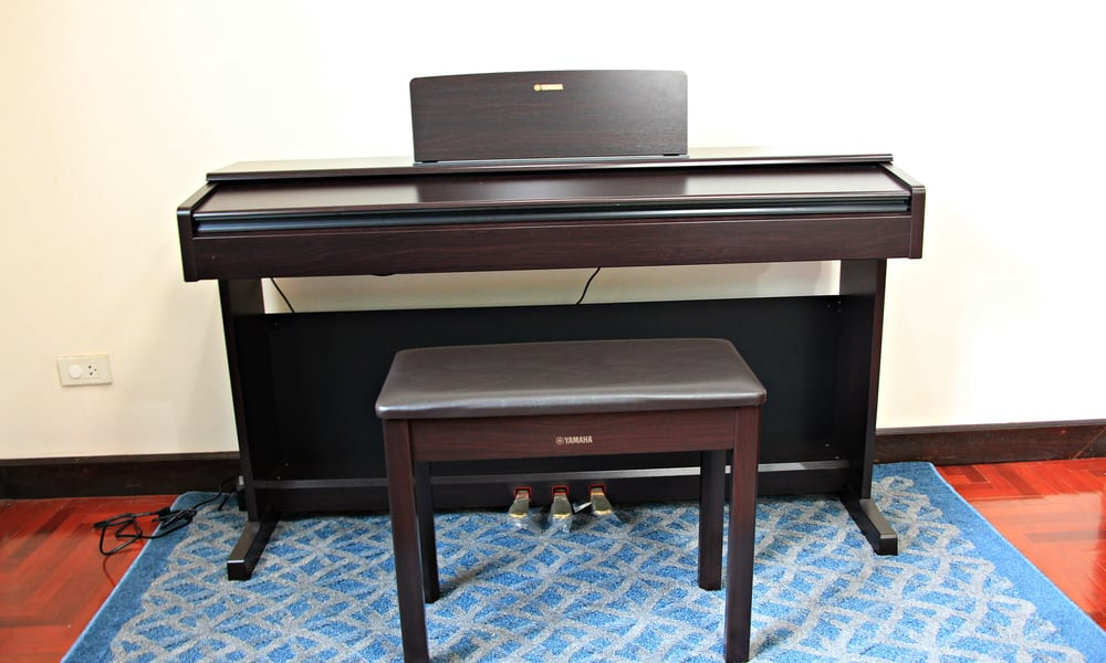Which Digital Piano Is Better