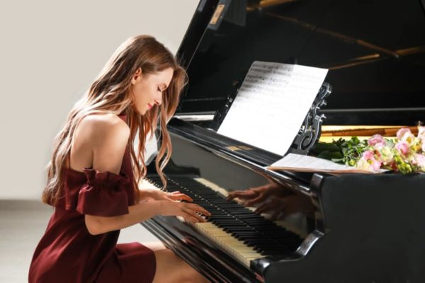 31 Best Classical Piano Songs You May Love