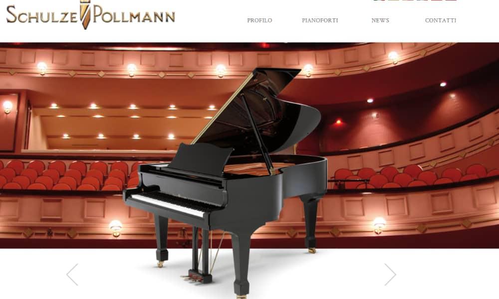 Schulze Pollman